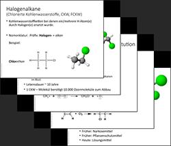 2016-halogenalkane-vortragsfolien