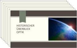 2016-optik-historischer-ueberblick