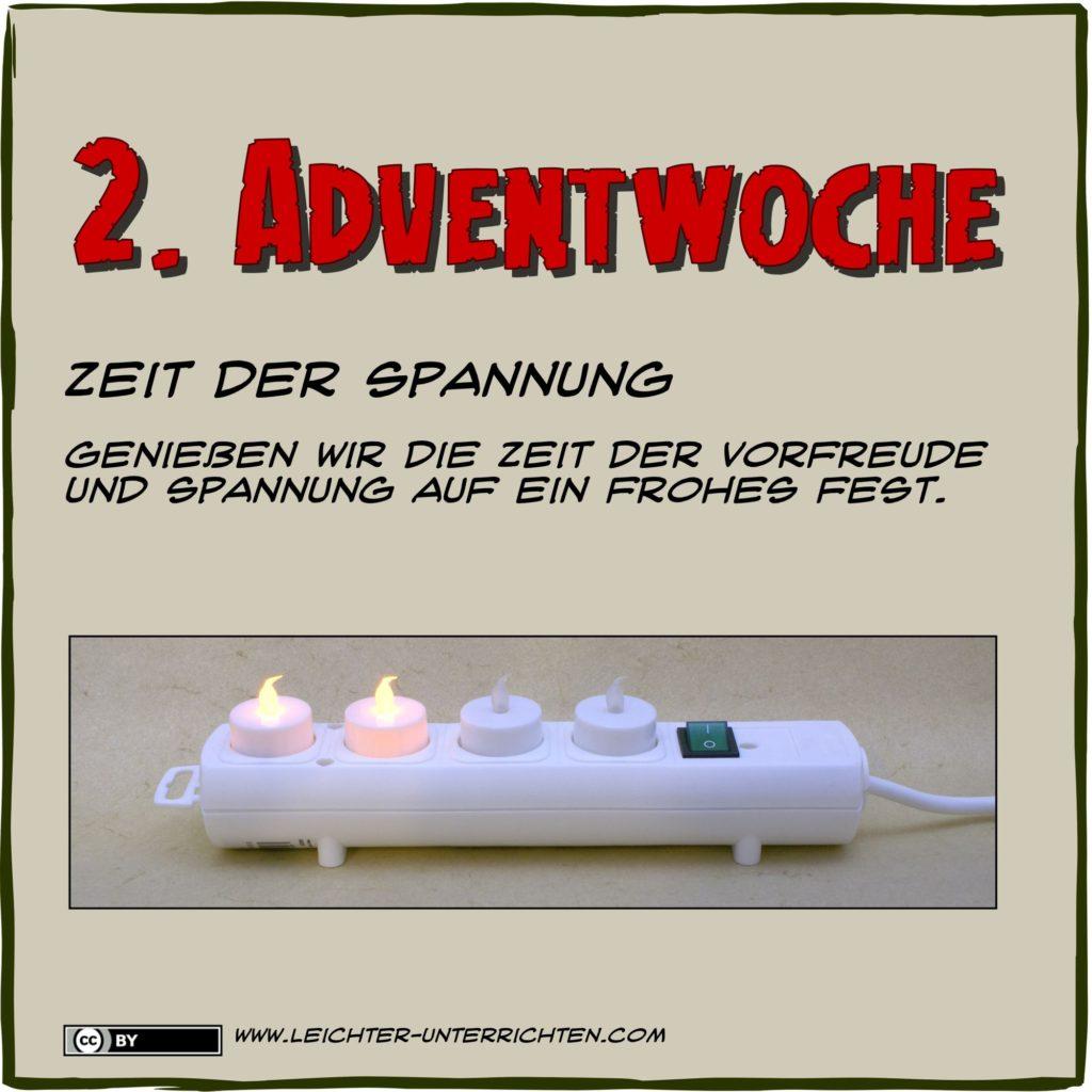 2016_www_leichter-unterrichten_com_advent-2