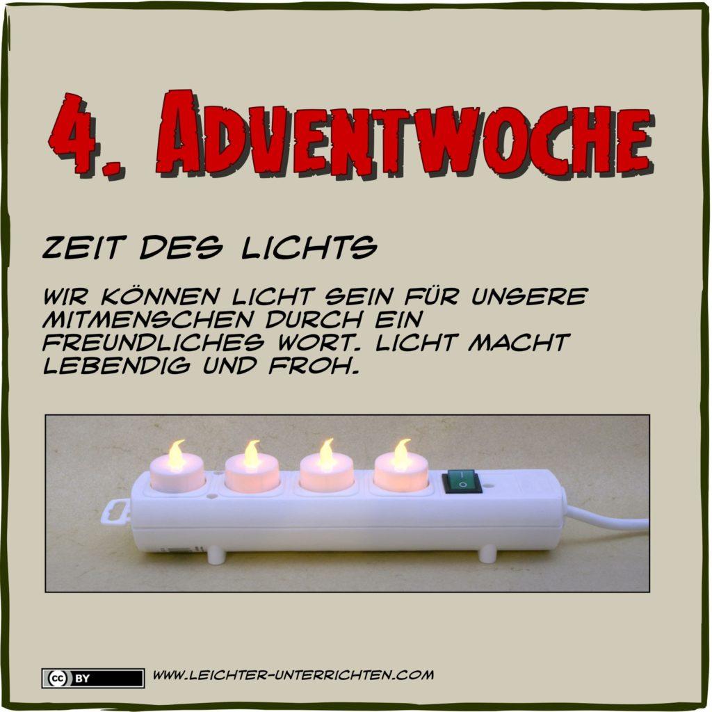 2016_www_leichter-unterrichten_com_advent-4