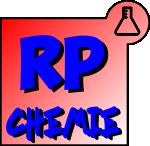Reifeprüfung Chemie