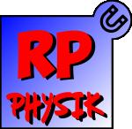 Reifeprüfung Physik