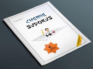Chemie-Sudoku