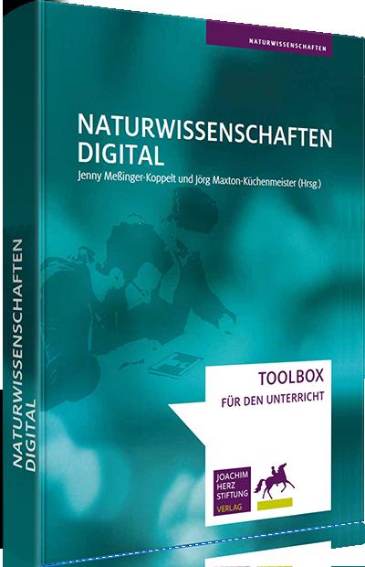 Naturwissenschaften digital
