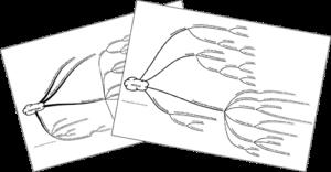 Mindmaps Metallbindung und Legierungen